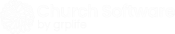 church-software-logo-with-text-white